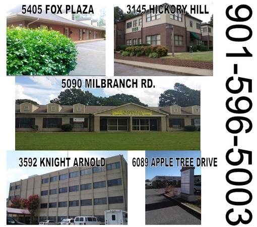 3155-Hickory-Hill-Road-Office-Space-available