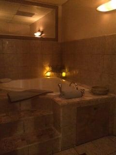 Serenity-Day-Spa-Whirlpool-Hot-Tub