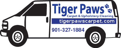 tigerpaws-logo