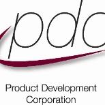 Product Development Corporation