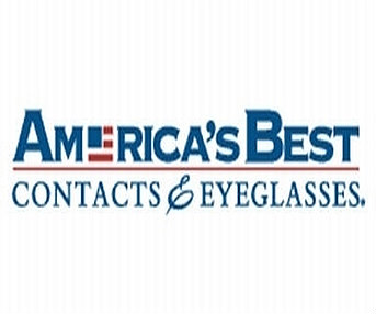 Americas-Best-Contacts-and-Eyeglasses