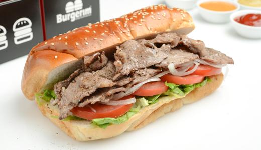 Burgerim-Ribeye-Sandwich