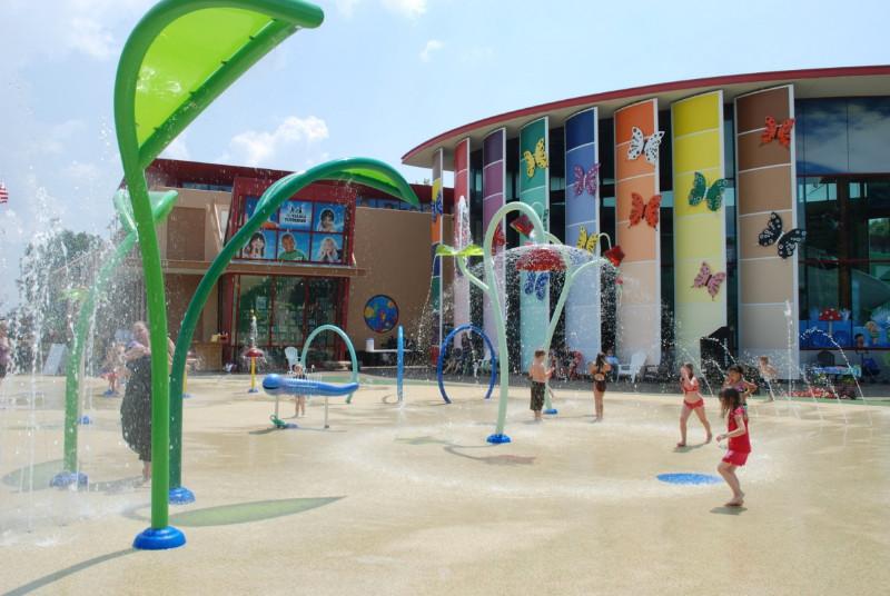 Childrens-Museum-of-Memphis