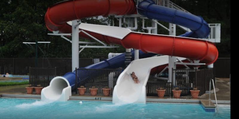 Memphis-Jewish-Community-Center-Swimming-Pool-Slides-4-17-2017-6-40-50-PM