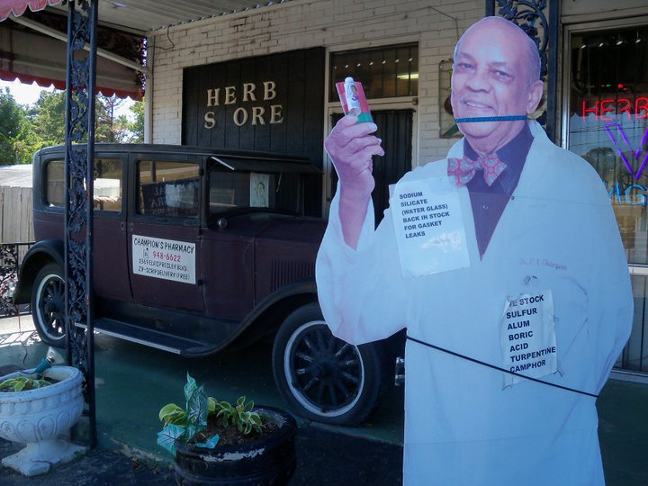 Champions-Pharmacy-and-Herb-Store