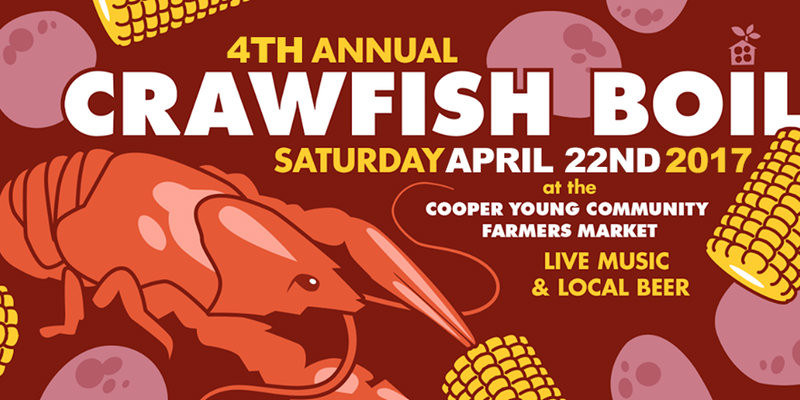 4th-Annual-Cooper-Young-Community-Farmers-Market-Crawfish-Boil