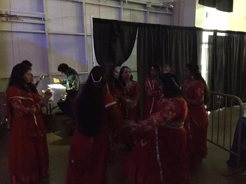 India-Fest-Memphis-1
