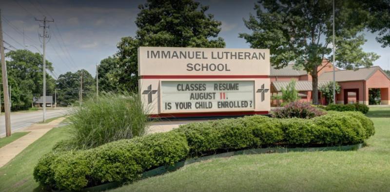 Immanuel-Lutheran-School-4-15-2017-11-55-42-AM