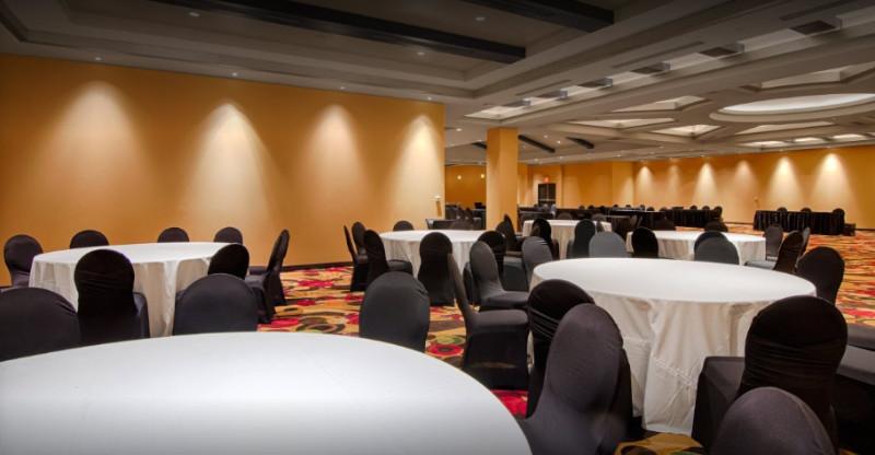 Tunica-Roadhouse-Casino-Hotel-Banquet-Hall-Room-4-17-2017-4-30-54-PM
