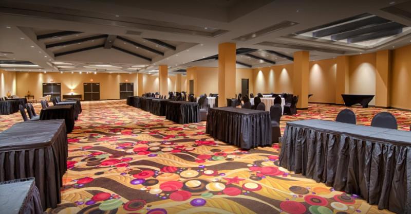 Tunica-Roadhouse-Casino-Hotel-Banquet-View-4-17-2017-4-31-22-PM