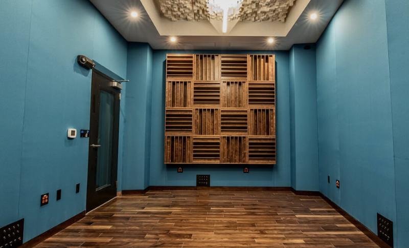 Made-in-Memphis-Entertainment-Recording-Studio-B-5-2-2017-8-57-23-PM