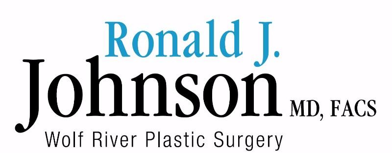 RJJ-Logo