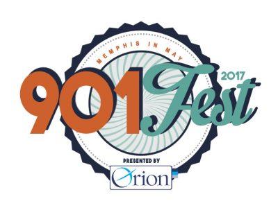 901 Fest 2017