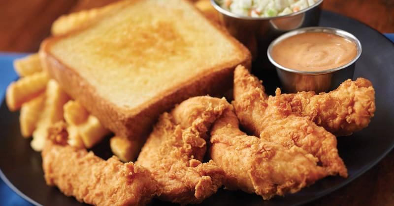 zaxby-chicken-strips