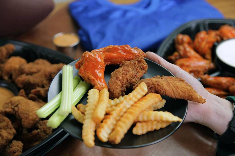 zaxbys-chicken-fries