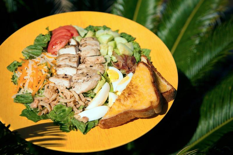 zaxbys-chicken-salad