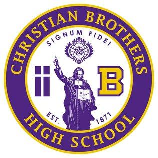 Christian_Brothers_High_School-1