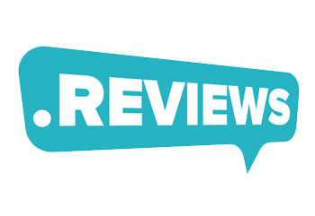 leave a review on local businesses write reviews