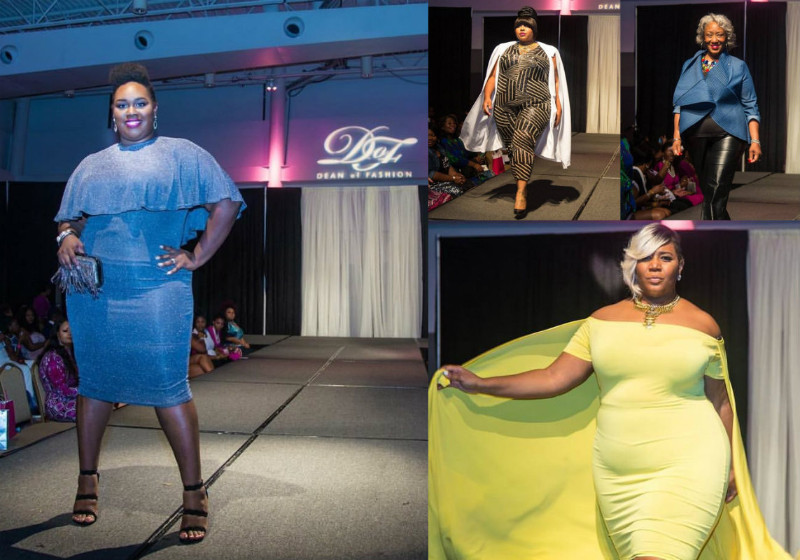 the-weight-is-over-plus-size-fashion-show