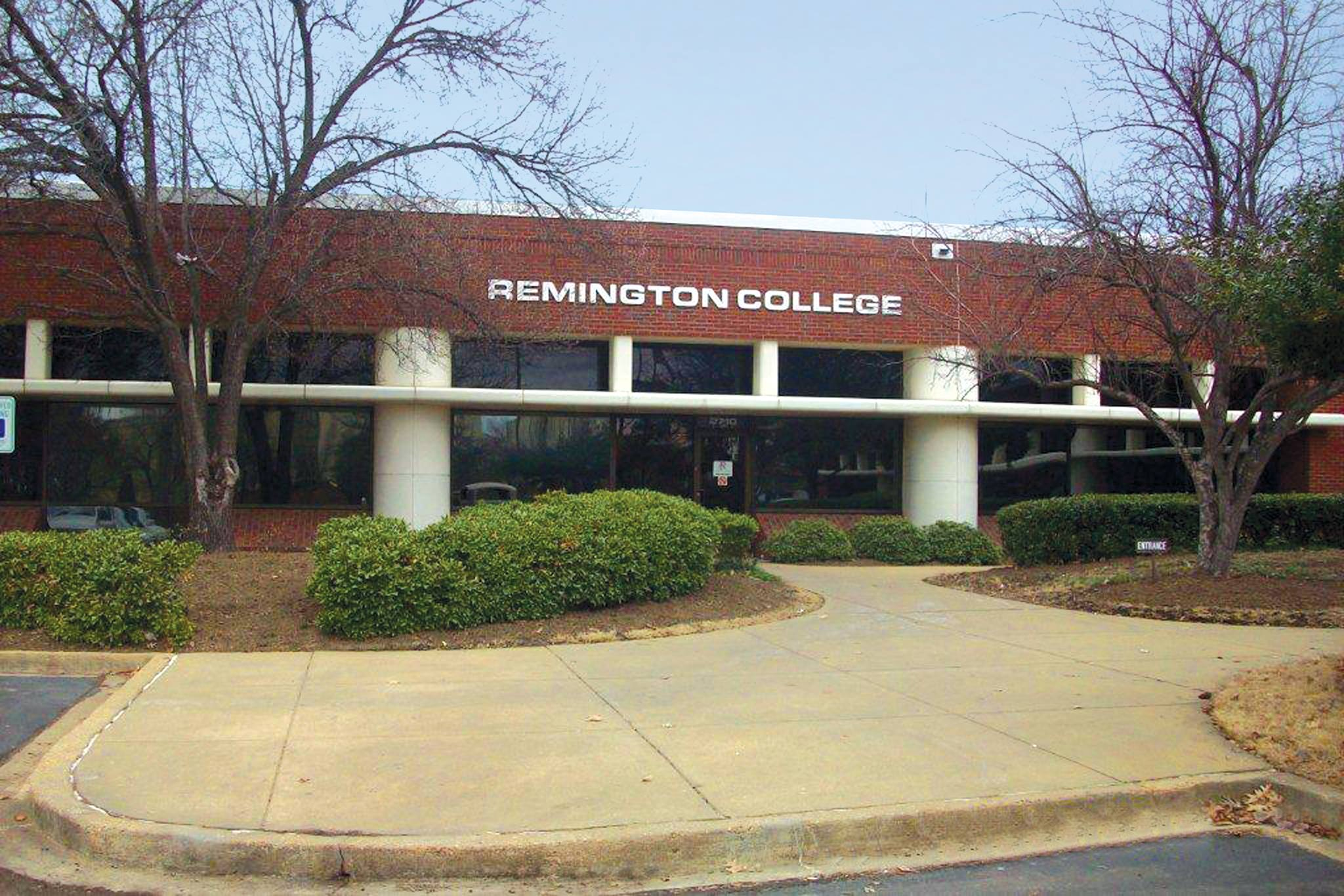 College in Memphis, TN | Shelby County Tech School ...
