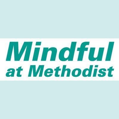 mindfulness-training