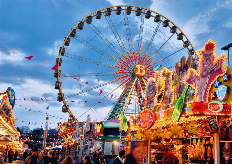 Bluff-City-Fair-rides