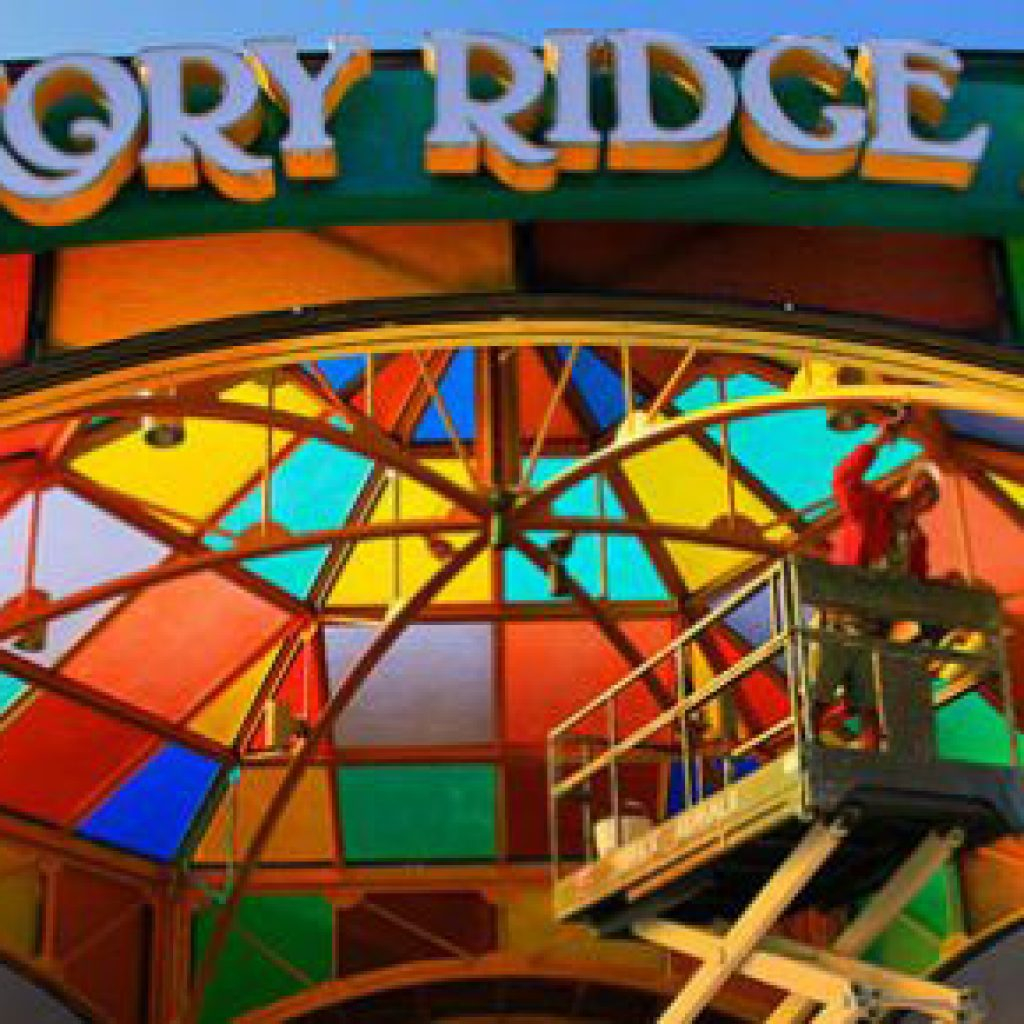 Apartment Guide Memphis Tn: Hickory Ridge Mall