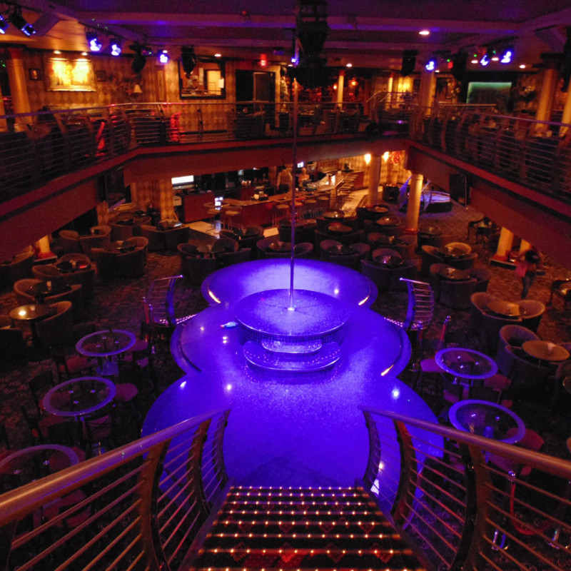 Strip clubs in memphis tennessee-8106