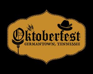 Oktoberfest-Germantown