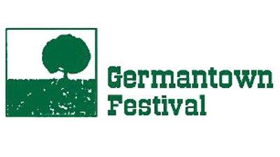 Germantown-Festival