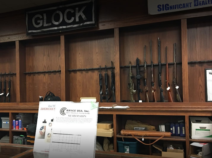 Range-USA-Gun-Rack-10-19-2017-2-28-17-PM