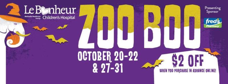 Zoo-Boo-at-Memphis-Zoo-2017