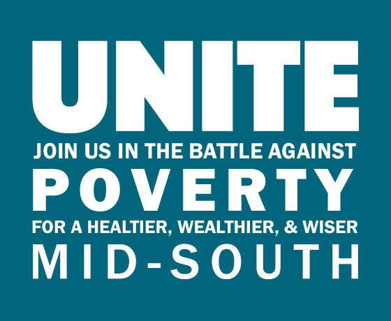 United-Way-of-the-Mid-South-Unite-in-Battle-Against-Poverty-1