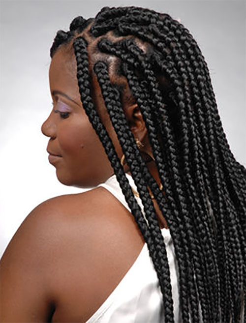 Aicha S Hair Braiding Amp Weaves