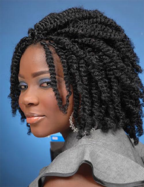 Aichas-Hair-Braiding-twists
