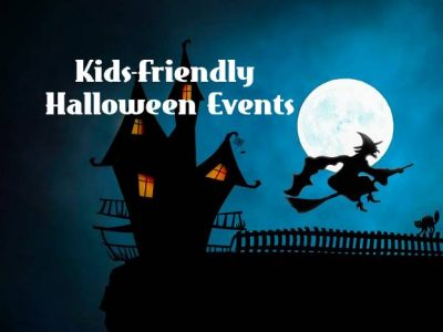 halloween-events-memphis