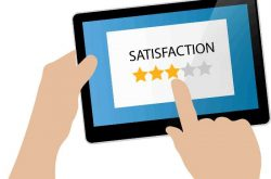 Memphis Business Owners: Local Reviews Of Business Listings Spells SUCCESS