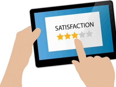satisfaction-reviews