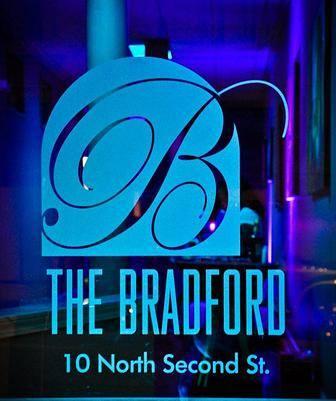 The-Bradford