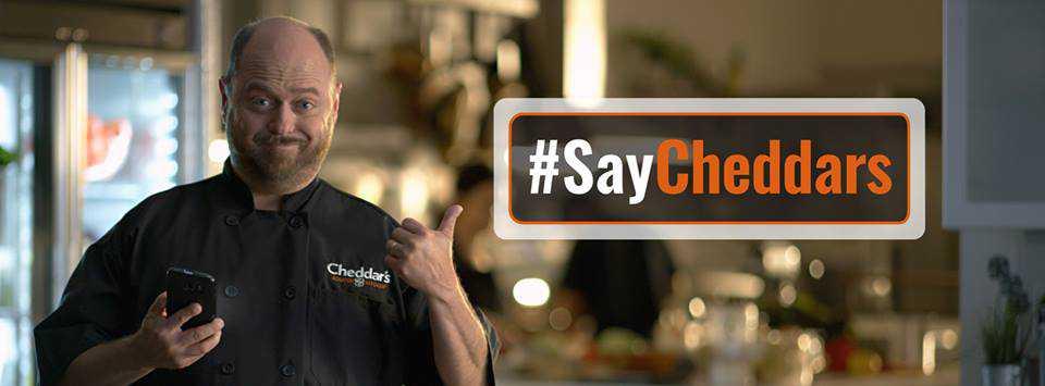 Cheddars-Scratch-Kitchen-saycheddars