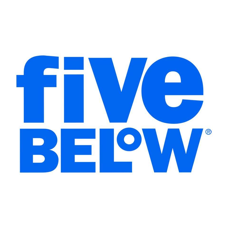 Five-Below-shopping-Memphis