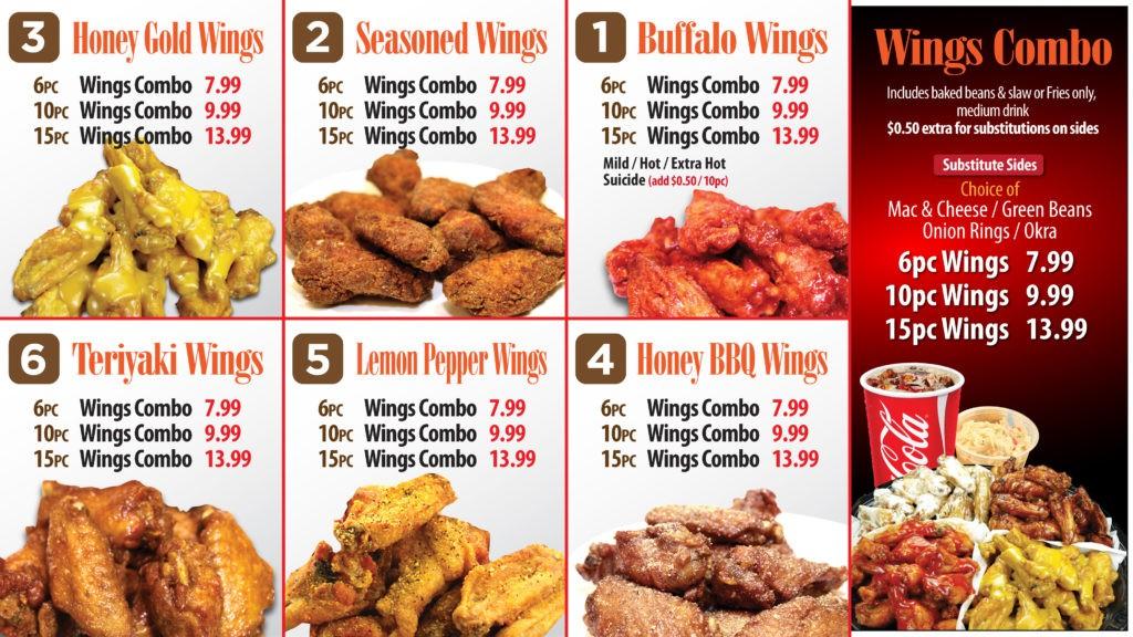 Chicks-Wild-Wings-wing-menu-1