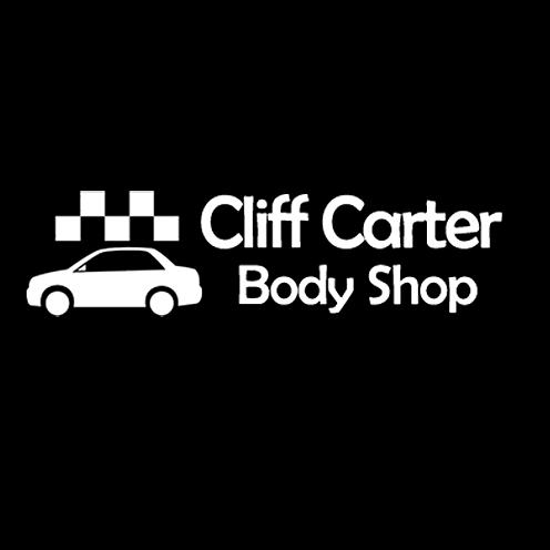 Cliff-Carter-Body-Shop