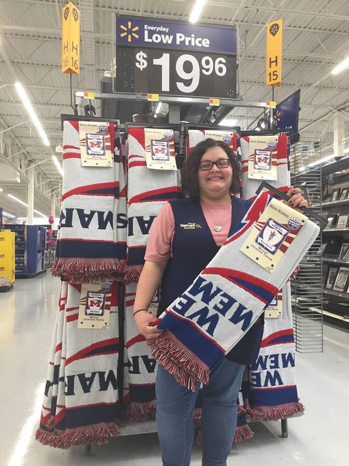 Walmart-West-Memphis-throw