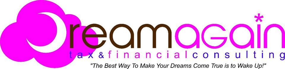 Dream-Again-Tax-and-Financial-Consulting-2