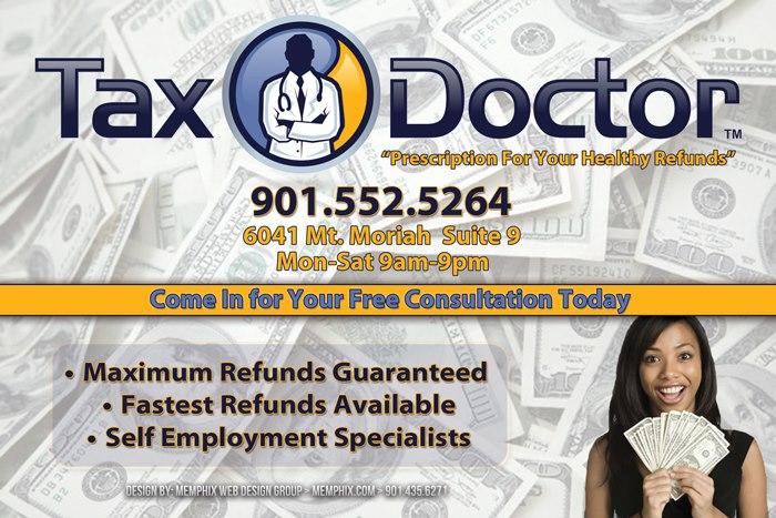 tax-doctor-card