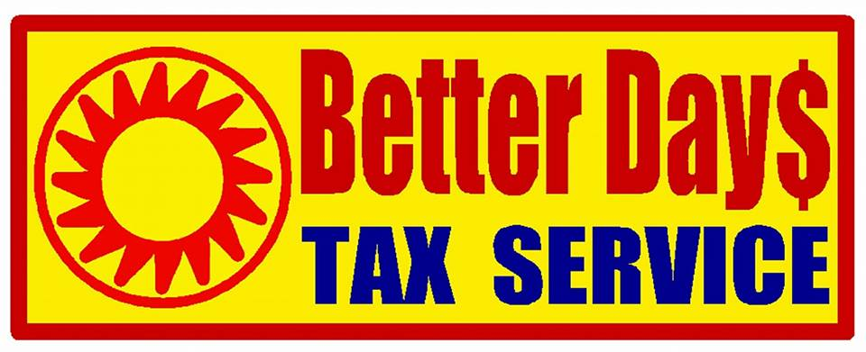 Better-Days-Financial-Services