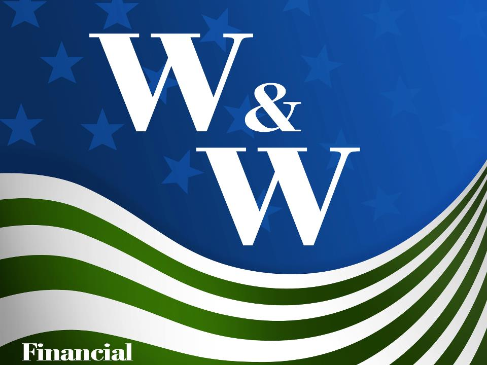 Wells-and-Wilson-Financial