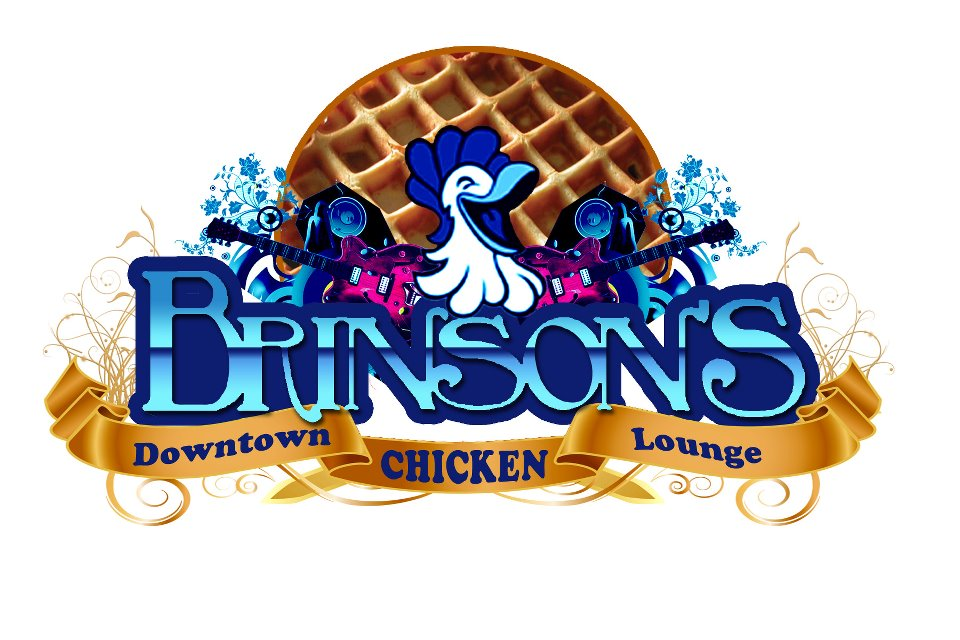 Brinsons-Downtown-Chicken-Louge