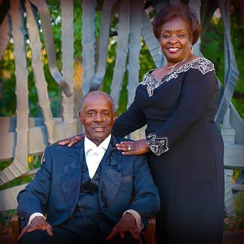 Breath-of-Life-Church-pastor-and-wife